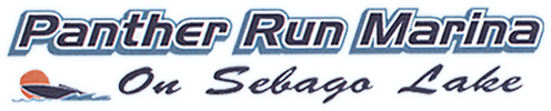 pantherrunmarina.com logo